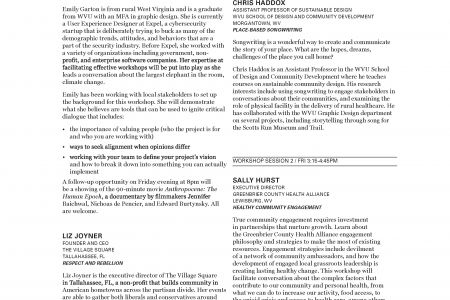 Binder1-1-1_Page_19.jpg