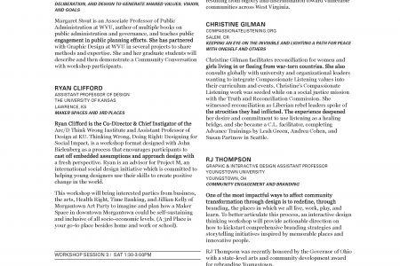 Binder1-1-1_Page_21.jpg
