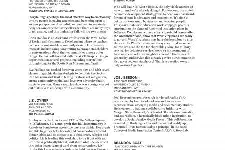 Binder1-1-1_Page_23.jpg