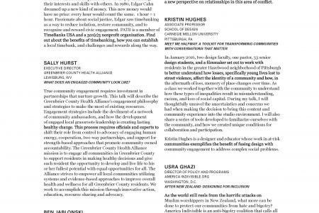 Binder1-1-1_Page_15.jpg